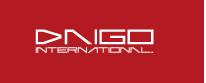 ダイゴインターナショナル